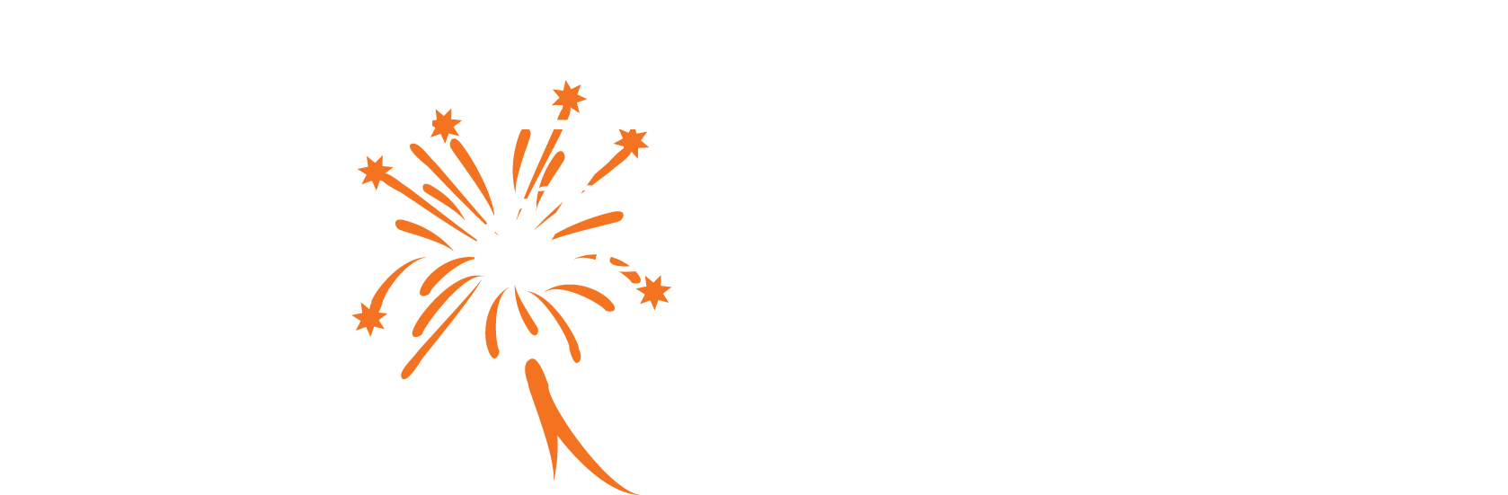 The Freeman Stage at Bayside